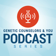 Genetic Counselors and You show