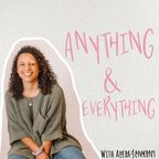 Everything and Anything show
