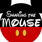 Sharing the Mouse show