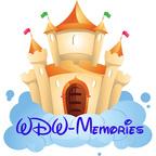 WDW-Memories: Relive That Walt Disney World Magic show