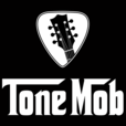 The Tone Mob Podcast show