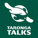 Taronga Talks show