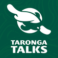 Taronga Talks show