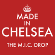Made in Chelsea: The M.I.C. Drop show