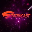Stadia Cast - A Google Stadia Podcast show