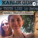 The Truth Lies Between: A Podcast Brought To You By Missing Persons Cases Network show