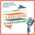 LEAD 2020 Podcast show