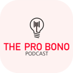 Osgoode's Pro Bono Podcast show