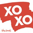 XOXO by The Knot show