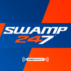 Swamp247: A Florida Gators football podcast show