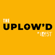 The Uplow'd By 84.51° show