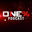 One Percenter Podcast show