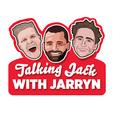 Talking Jack with Jarryn show