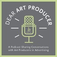 Dear Art Producer show