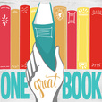One Great Book show