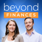 Beyond Finances show
