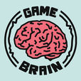 Game Brain: A Board Game Podcast with Matthew Robinson and his Gaming Group show