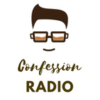 Confession Radio show