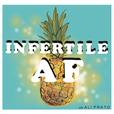 Infertile AF show