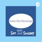 Home Mat Advantage show