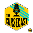 The CurseCast show