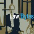 Law Bytes show