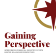 Gaining Perspective show