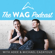 The WAG Podcast show
