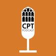 The Pastor Theologians Podcast show