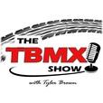 The TBMX Show show
