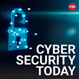 Cyber Security Today show