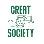 Great Society  show