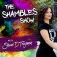 The Shambles Show show