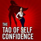 The Tao of Self Confidence With Sheena Yap Chan show