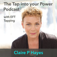 Tap into your Power show