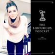 BioCurious  show