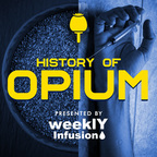 Weekly Infusion show