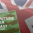 The Outside Insider Podcast show