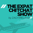 The Expat Chit Chat Show show