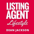 Listing Agent Lifestyle - Real Estate Marketing show