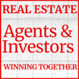 Real Estate: Agents and Investors Profiting Together | Randy Zimnoch show