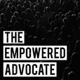 The Empowered Advocate show