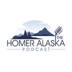 The Alaska Show show