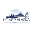 The Homer Alaska Podcast show