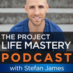 The Project Life Mastery Podcast show