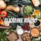 Alkaline Radio show