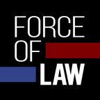 Force of Law show