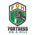 Fortress On A Hill (FOH) Podcast show