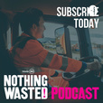 Waste360 NothingWasted! Podcast show