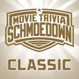 Movie Trivia Schmoedown show